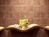 Ceramic Wall Tile gres onococcion tile Full Plastic Road Stud