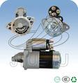 Utiliza 12v motordeautomóvil piezas para toyota motor de arranque 16833 qdy1253 jst-226