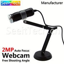 High quality 0.3 Mega Pixels CMOS Sensor hot free webcam chat
