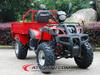 Electric four wheel 150cc quads ATV