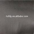 100% ripstop poliéster diferentes tipos de tela