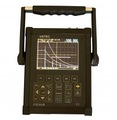 FD201B Portable Ultrasound Flaw Detector Ndt Equipment, Ultrasonic Ndt Equipment