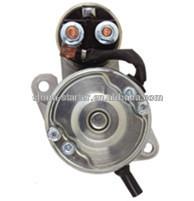 Manufacturer gps tracker with car remote starter