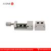 high precision machine h clamping beam vise of wire-cut edm 3A-210022