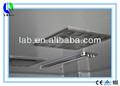 2014 nueva ducha de aire de la máquina para la pequeña empresa( hl- fls100)