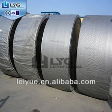 Rock Stone Carrying conveyor belt bearings
