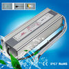 24V 6.25a 150W Constant voltage waterproof dimmable LED switching power supply