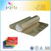 cellophane plastic wrap,cellophane paper