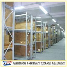 costco storage racks