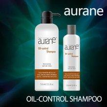 Hair growth shampoo japanese shampoo hair black magic shampoo
