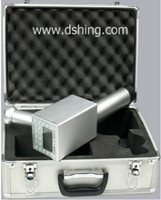 Model DSHD-808 Gamma Ray Water Detector