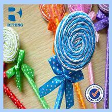 2014promotional gift pen/Office & school novelty promotional stationary candy pen