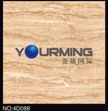 decorative surface source floor tile