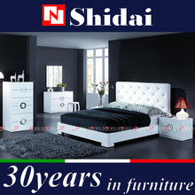 names bedroom furniture / furniture bedroom / buy bedroom furniture online B512