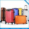 Beautiful fashional pupolar carry-on trolley luggage case