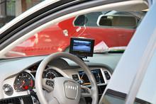 M100 thermal imaging infrared camera/infrared day night camera/night vision infrared car reverse camera