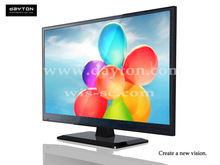 Made in China Narrow Bezel 42 Inch LCD TV Big TV Screens