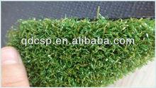 Chinese cheap mini golf artificial grass,artificial grass for golf