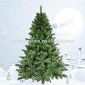 albero di natale fatto a mano decorazione di natale personalizzati