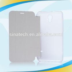 Customized Phone for Samsung galaxy mega phone shockproof case