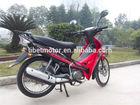 china 2014 goodlooking and practical 110cc cub motorbike