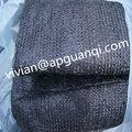 Nova cor preta de polipropileno líquido com iso9001:2008( mfg profissionais, boa qualidade e melhor preço)