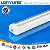25W 0.9m/3ft V-TYPE Double LED T 5 Integrated Light ETL,DLC,TUV,SAA,CE led big light