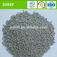 Calcium superphosphate SSP fertilizer