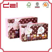 gift box for children toys