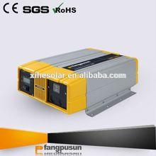 Fangpusun FP-S-1000 high voltage inverter 1000w