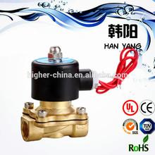 refrigeration accessories solenoid valve for komatsu price