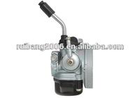 SHA1515 carburador for moped