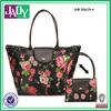 Wholesale fashion flower designer handbags for sale luxury handbags women bags designer