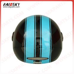 Haissky high quality wholesale unique motorcycle helmets