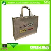 importer of eco jute bag making machine