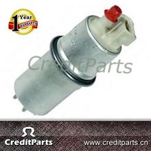 BOSCH Electric Fuel Pump Conversion for SEAT, MERCEDES-BENZ 191 906 091 L