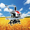 /product-gs/2014-china-tennma-names-rotary-blade-cultivator-agriculture-machine-power-tiller-spare-parts-1954755685.html