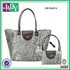 2014 Cheap designer handbags free shipping paypal latest design girl handbags