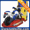 TH704 mini size kids super bike 2