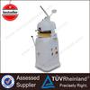 Heavy Duty Hydraulic/Mechanical automatic manual dough divider