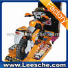 TH704 mini racing machines kids super bike 2