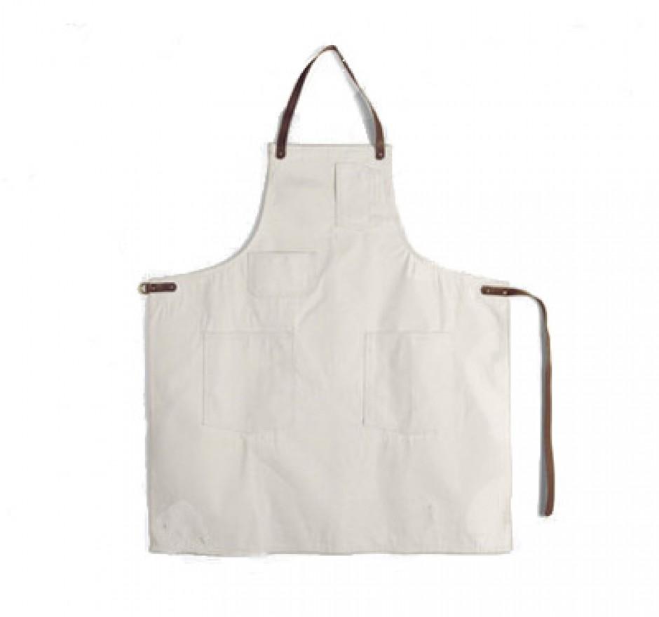 100% Cotton Bib Apron Restaurant - Buy Bib Apron Restaurant,Design ...: www.alibaba.com/product-detail/100-cotton-bib-apron-restaurant...