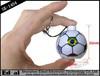 Football Style Mini Football Speaker for Mobile Phone/MP3