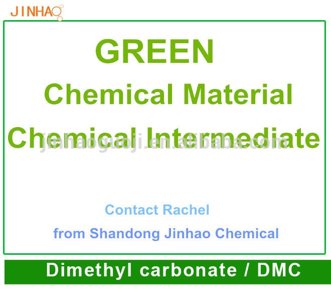 Метиловый зеленый фото