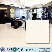 H4S832 800X800mm foshan factory hot sale decorate ceramic coat