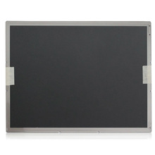 "15 Inch ltn173kt01 17.3"" laptop lcd screen panel led"
