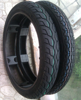 China motorcycle tire manufacturer 3.00-18,300-17,275-17,275-18