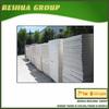 Thermal Insulation Calcium Silicate Board