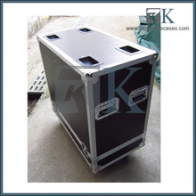 RK Speaker case for Behringer B210D/B212D