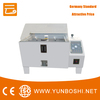 Continuous Salt Spray Test Machine for Corrosion Resistant testing